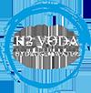 H2VODA Logo